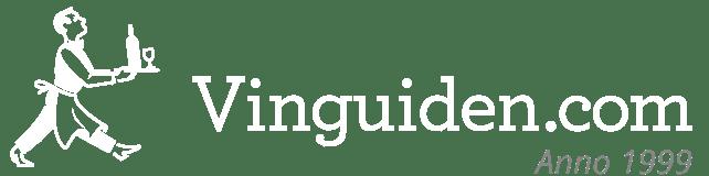 Vinguiden.com