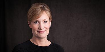 Lena Ekberg