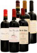 Artisans_de_Grand_Vin_de_Bordeaux_Collection_de_Six_Cru_du_Artisans