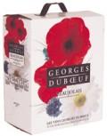 Beaujolais_George_Duboeuf