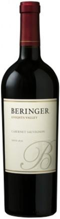 Beringer_Knights_Valley_Cabernet_Sauvignon