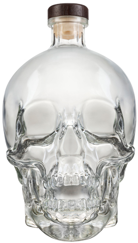 CRYSTAL_HEAD_4SHOP