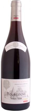 Calvet Bourgogne Pinot Noir