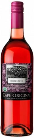 Cape Original Rosé