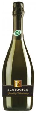 Ecologica Sparkling Chardonnay