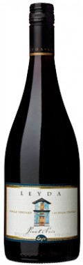 Leyda Single Vineyard Pinot Noir Las Brisas