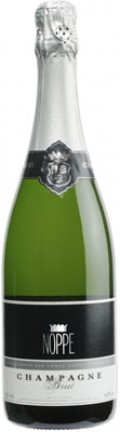 Noppe Champagne Brut