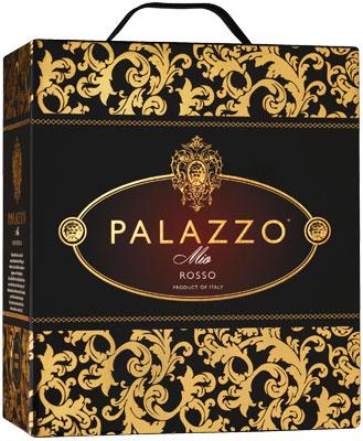 Palazzo_4shop