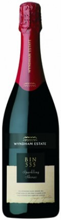 Wyndham Estate Bin 555 Sparkling Shira