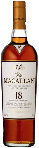 macallan4shop