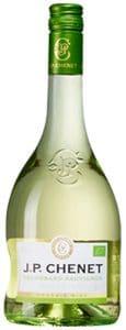 JP Chenet Colombard Sauvignon Blanc
