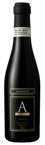 A Amarone