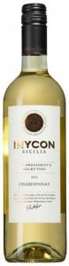 Inycon Chardonnay