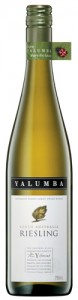 Yalumba The Y Series Riesling