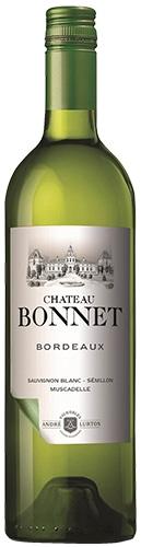 Château Bonnet