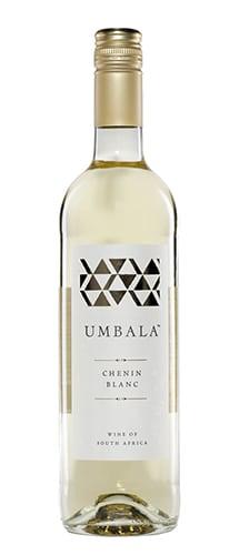 Umbala Chenin Blanc