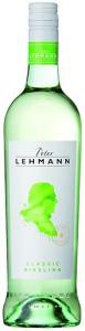 Peter Lehmann Classic Riesling