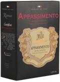 Castelforte Appassimento