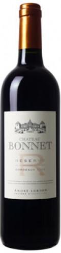 Château Bonnet Réserve