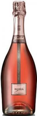 Elyssia Pinot Noir Brut