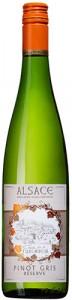 Pinot Gris Premium Réserve