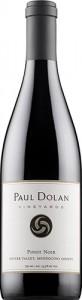 Paul Dolan Pinot Noir