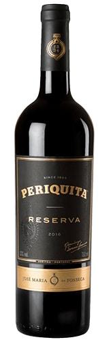 Periquita Reserva