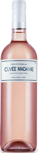 Cuvee_Madame_75cl