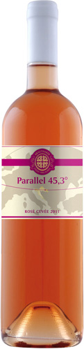 krauthaker-parallel-rose-11