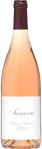 Sancerre Domaine Vacheron Rosé Rosé