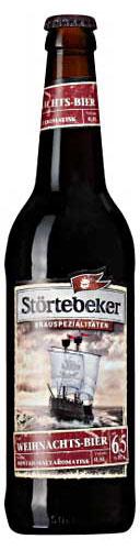 11334-stortebeker-weihnachts-bier