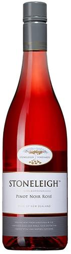 Stoneleigh Pinot Noir Rosé