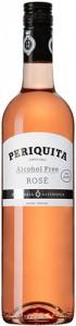 Periquita Rosé Alcohol Free