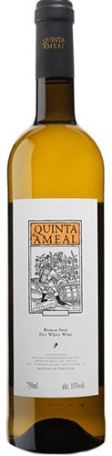 Quinta do Ameal Loureiro