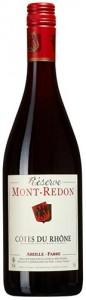 Mont-Redon Réserve