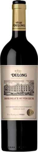 Dulong Bordeaux Superieur