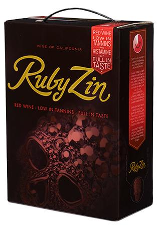 Ruby Zin 249 Kr 13 00 Hitta R 228 Tt R 246 Tt Vin P 229