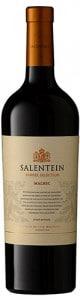 Salentein Barrel Selection Malbec