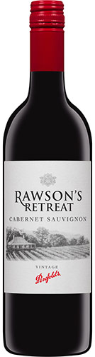 Rawson's Retreat Cabernet Sauvignon