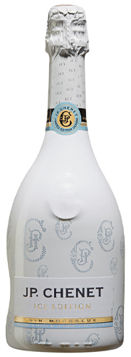 JP Chenet ICE Sparkling