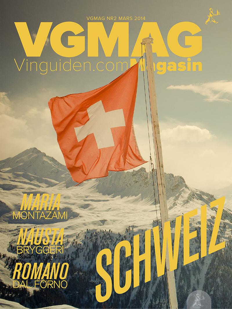 VGMAG 2