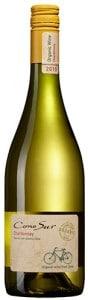 Cono Sur Chardonnay Organic