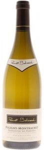 Puligny-Montrachet Domaine Pernot Belicard