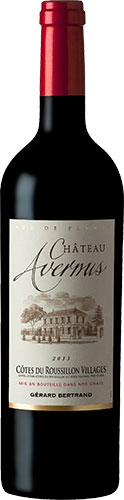 CHATEAU-AVERNUS_500