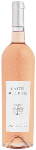 Castel Roubine Rosé