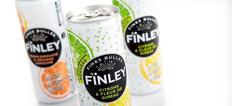 Coca-Colas vuxenläsk (?) lanseras i Sverige