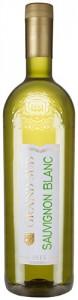 Grand Sud Sauvignon Blanc
