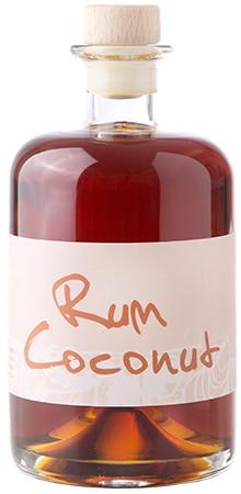 Prinz Rum Coconut 50 Cl 379 Kr Lik 246 R P 229 Vinguiden Com