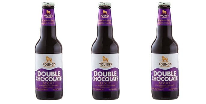 Doublechocolate_stout_large