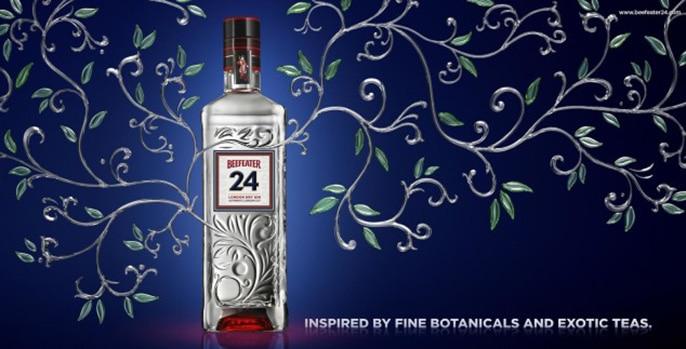 gin_large